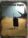 NeverFallout Nights