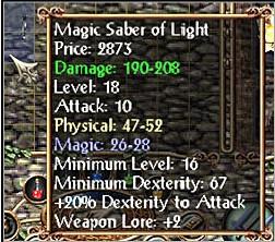 Miecz Świetlny 3