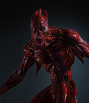 Profanator Krwi
