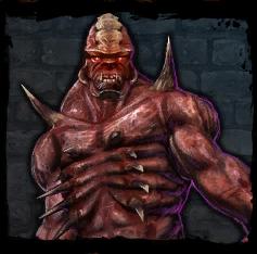 Olbrzymi mutant