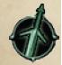 Srebrny Miecz