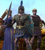 Akwilończycy