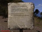 Stara Szara Tablica