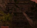 Dom Strażników Umarłych