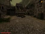 Forteca Wojowników