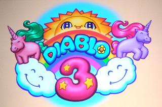 Nowe Logo d3
