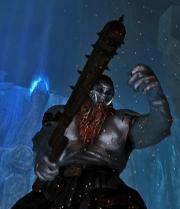Grimnir Stormbringer