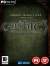 Konkurs z CD Projekt! Wygraj Gothic 3: Zmierzch Bogów!