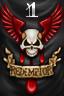 Legion Wybawienia