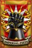 Imperialna Pięść