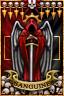 Anioł Nawróconych