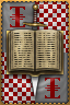 Sztandar Księgi