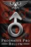 Symbol Marsa