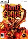 Wymyśl kartę i wygraj Battle Forge!