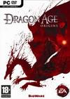 Wygraj Dragon Age, książkę Dragon Age: Powołanie oraz koszulkę!