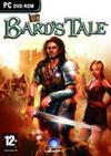 The Bard's Tale: Opowieści Barda