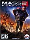Konkurs z EA! Wygraj Mass Effect 2!
