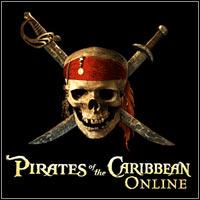 Piraci z Karaibów Online