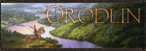 Orodlin