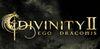 Wygraj grę Divinity 2: Ego Draconis!