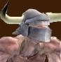 Goblin-Berserker