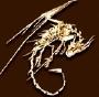 Smoczy szkielet