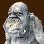 Kamienny goblin