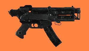 Broń palna