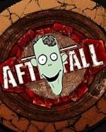 Co z tym Afterfallem?