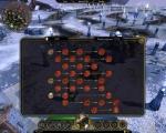 demigod, gas, powered, games