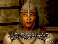 oblivion, knights of the nine, anvil, morrowid, cyrodiil, tamriel