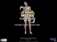 star wars, star wars galaxies