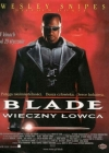 Blade - Wieczny łowca