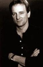 John Dunn-Hill