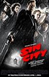 Sin City - Miasto grzechu