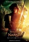 Opowieści z Narnii: Książe Kaspian