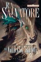 salvatore, ghost king