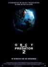Obcy kontra Predator 2