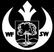 konwenty, wałbrzyski fanklub gwiezdnych wojen