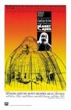 Planeta Małp