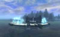 oblivion, the elder scrolls, mod