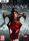 Wygraj Dragon Age: Początek - Edycję kolekcjonerską!