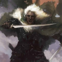 dragon, drizzt, dungeons