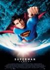 Superman: Powrót
