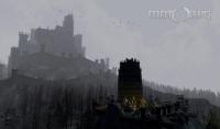 siege of mirkwood, lord of the rings online