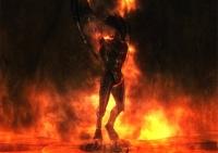 ognisty tytan