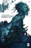 Decathexis