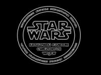 krakowski fandom star wars