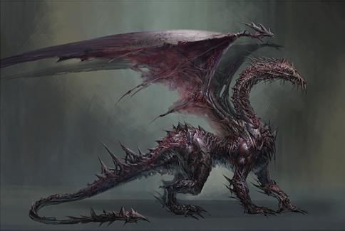 dragon age, dragon age: początek, arcydemon