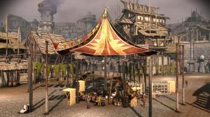 dragon age, lokacje, denerim